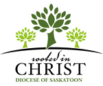 Rooted in Christ: Roman Catholic Diocese of Saskatoon