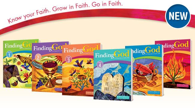 finding-god-2013-main_0